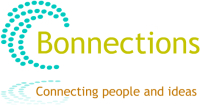 Bonnections.de-Logo